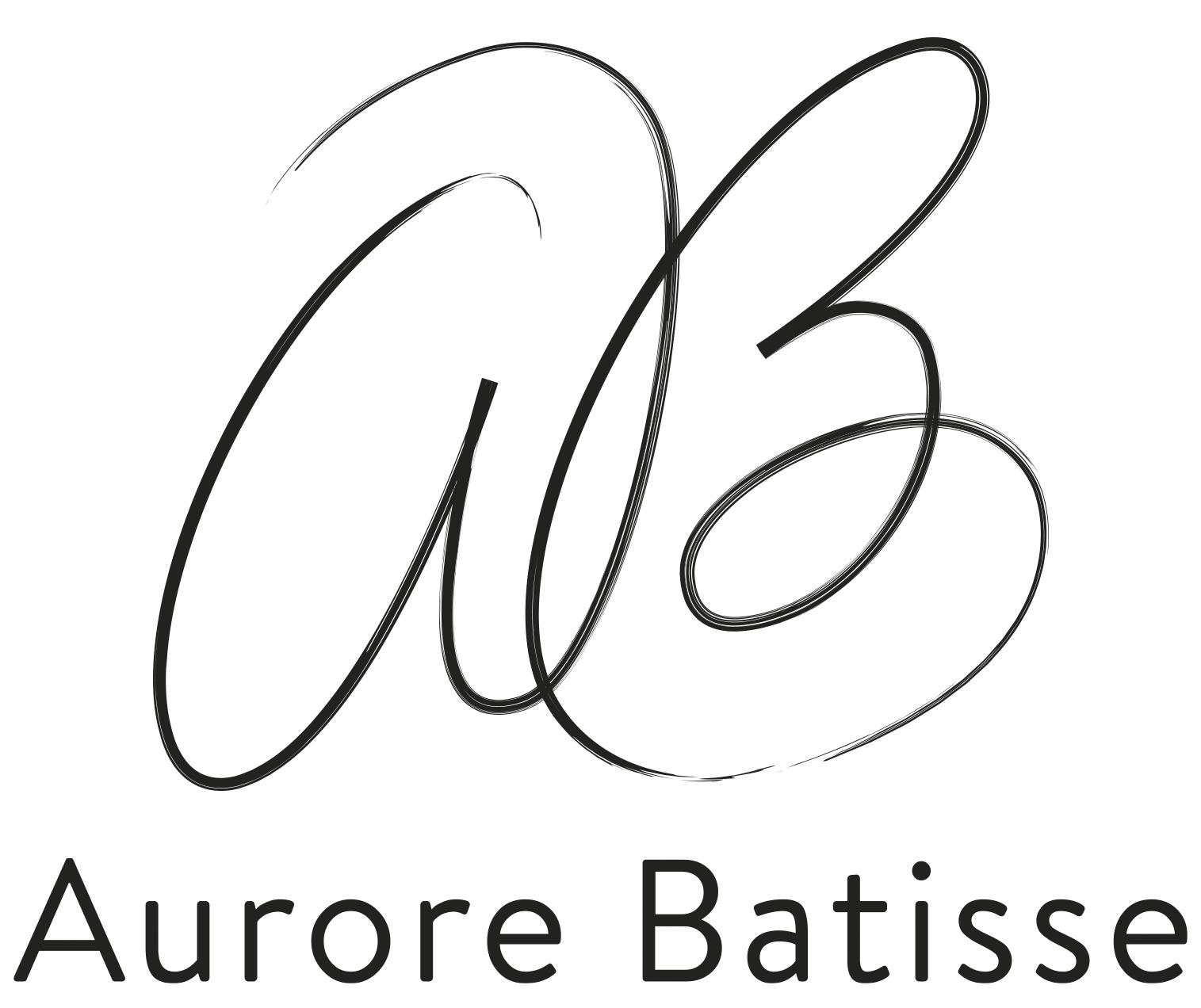 Aurore Batisse Hypnose
